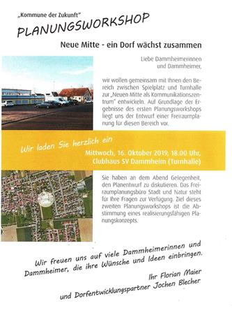 Planungsworkshop Flyer 001 web
